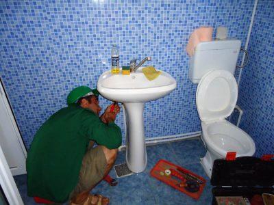 Cursuri calificare gratuite sau cu plata Instalator instalatii tehnico-sanitare si de gaze (25)
