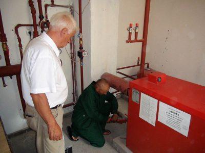 Cursuri calificare gratuite sau cu plata Instalator instalatii tehnico-sanitare si de gaze (26)