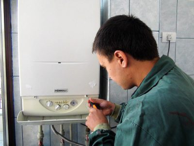 Cursuri calificare gratuite sau cu plata Instalator instalatii tehnico-sanitare si de gaze (30)