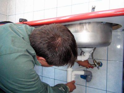 Cursuri calificare gratuite sau cu plata Instalator instalatii tehnico-sanitare si de gaze (31)