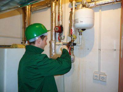 Cursuri calificare gratuite sau cu plata Instalator instalatii tehnico-sanitare si de gaze (32)