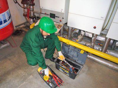 Cursuri calificare gratuite sau cu plata Instalator instalatii tehnico-sanitare si de gaze (34)