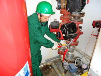 Cursuri calificare gratuite sau cu plata Instalator instalatii tehnico-sanitare si de gaze (37)