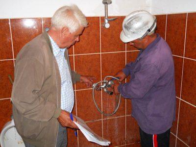 Cursuri calificare gratuite sau cu plata Instalator instalatii tehnico-sanitare si de gaze (40)