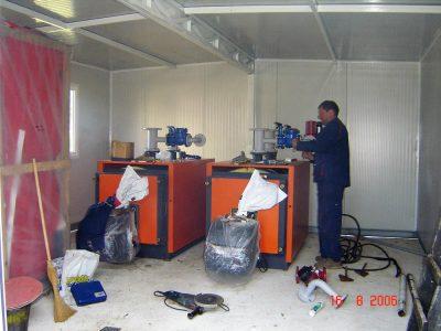 Cursuri calificare gratuite sau cu plata Instalator instalatii tehnico-sanitare si de gaze (7)