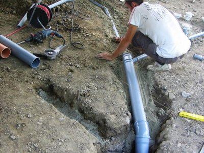 Cursuri calificare gratuite sau cu plata Instalator instalatii tehnico-sanitare si de gaze (9)