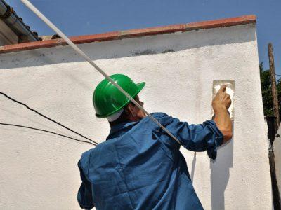 Cursuri calificare gratuite sau cu plata Lucrator finisor pentru constructii (1)