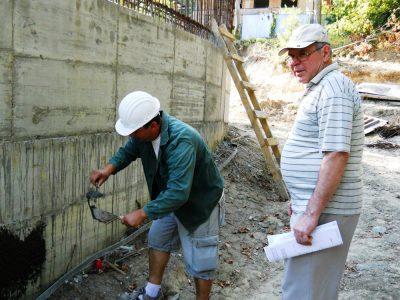 Cursuri calificare gratuite sau cu plata Lucrator finisor pentru constructii (16)