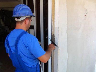 Cursuri calificare gratuite sau cu plata Lucrator finisor pentru constructii (24)