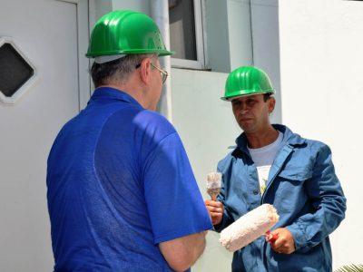 Cursuri calificare gratuite sau cu plata Lucrator finisor pentru constructii (3)